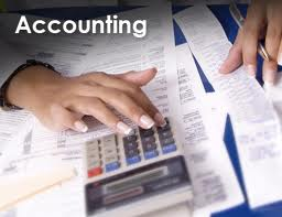 homesoon-accounting-front
