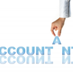 Orange County Accounting For Small Business