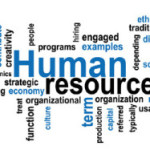 Orange County Human Resources: A Valuable Department That Shouldn't Cost An Arm And Leg