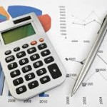 Orange County Bookkeeping Tips
